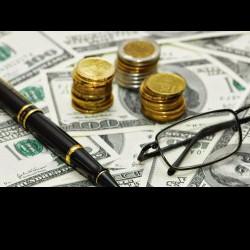 para ve finans uzmanı