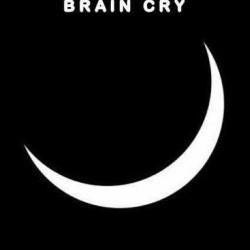 Brain CRY
