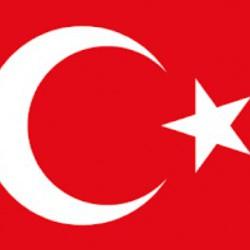 TÜRKİYE2023