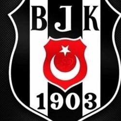 1903bjk