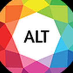 Altcoins_rmzn