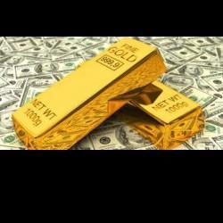 🌟 USD / ALTIN 🌟