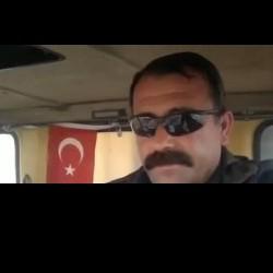TornavidaYaşar